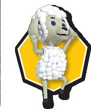 baa-sheep-2