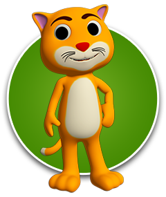 ch-caty.png