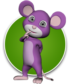 ch-mousy.png