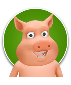 ch-pigy.png