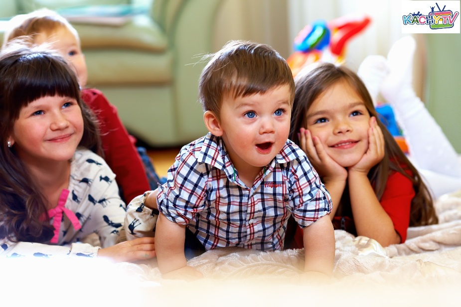 Why-Children-Love-To-Learn-using-Baby-Songs-and-Nursery-Rhymes-image-1-1